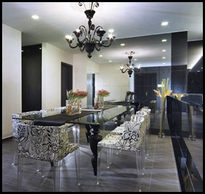 luxury-dining-room--table