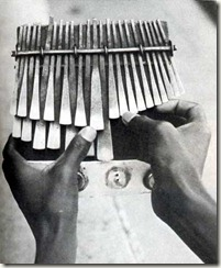 Improvisation2mbira-technique[1]