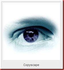 copyscope