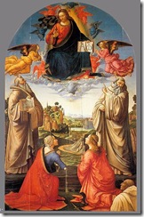 396px-Christ_in_Heaven_with_Four_Saints_and_a_Donor