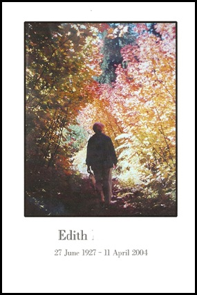 Edith_obit_brochure_front_nolastname