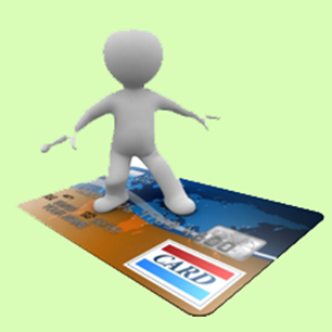 student-bank-accounts