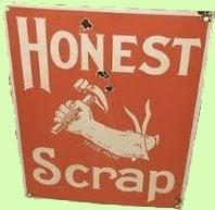 [honest scrap[3].jpg]