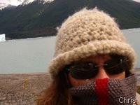 glaciarpmoreno (44)