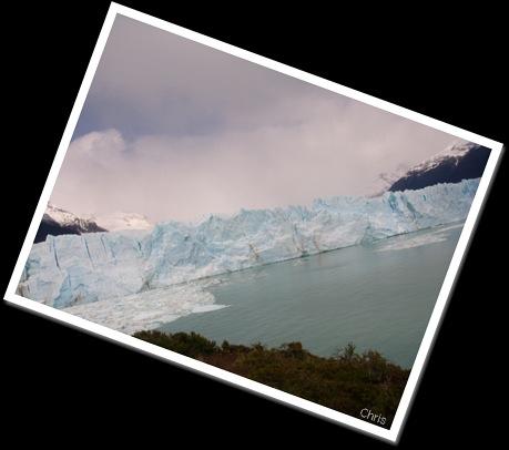 glaciarpmoreno (35)