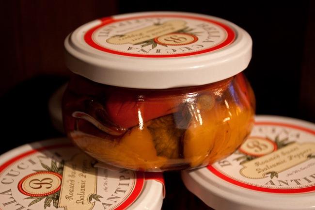 Bella-Cucina-Roasted-Sweet-