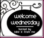 WelcomeWednesday_thumb[2]