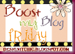 Boost-My-Blog-Friday