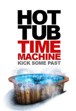 HotTubTimeMachinePoster1
