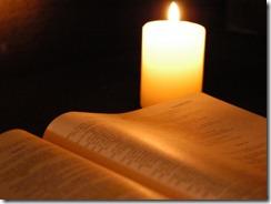 biblia-sagrada_2844_1280x960