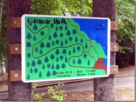 Geitner-Park-Stash-001[1]