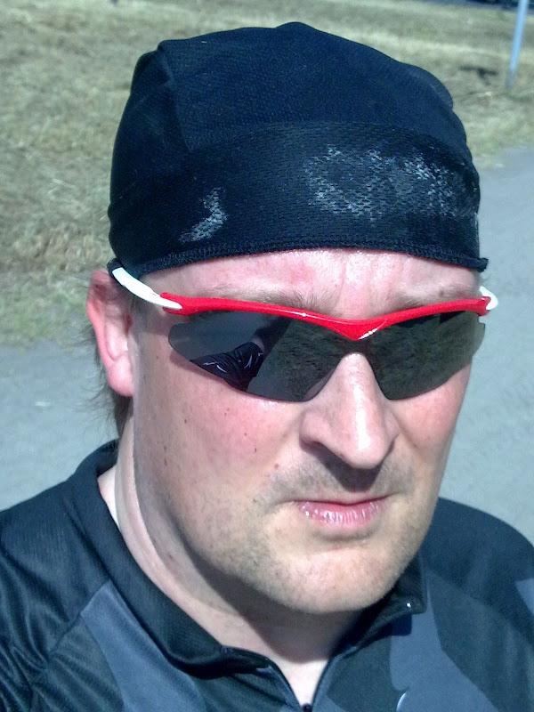 fahrradbrille f r brillentr ger seite 11 fahrrad