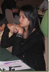 WFMdewiAaCitra-Indonesia