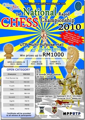 Poster NRCC 2010 upload (1)