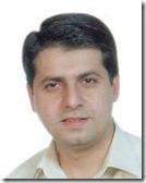 Al-Saffar Araz Basim Mohammed-Iraq