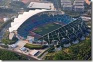 AG-StadiumUniTown