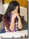 WIM Amina Mezioud