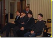Vallejo,Sergey, Vugar, Caruana