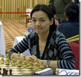 Zhu Chen-QAT