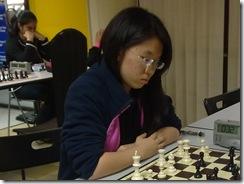 Winnie Hong