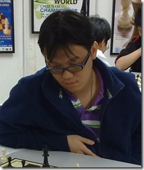 Loo Swee Leong