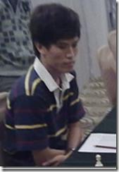 FM Nicholas Chan