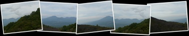 Ver Fotos Separadas para Panorama