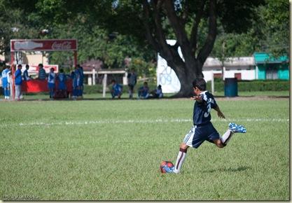 Codicader Infantil122