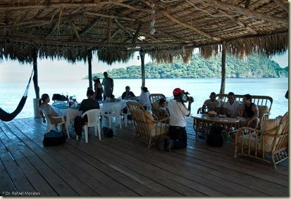 Golfo_Fonseca-273