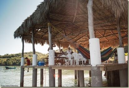 Golfo_Fonseca-266