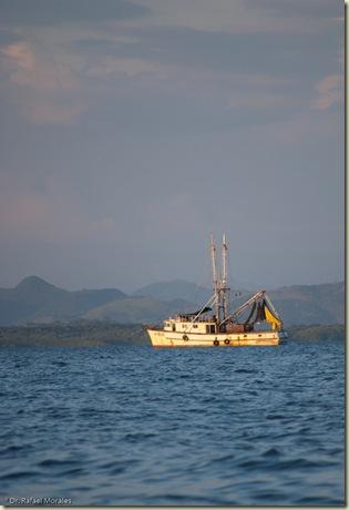 Golfo_Fonseca-433