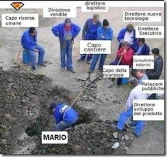 Immagine1 mario