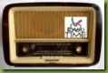 radio_londra