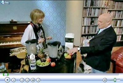 Kaffekokarkokbok TV8