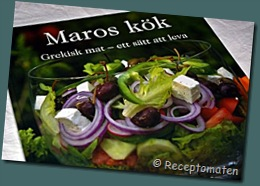Maros_Kök