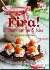 Bok_Fira
