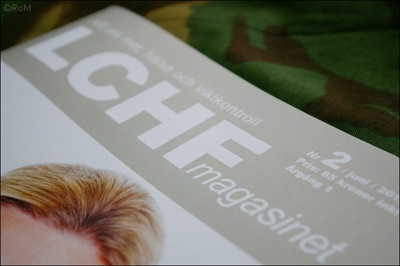 LCHF-magasinet_1