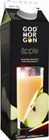 God Morgon Äpple