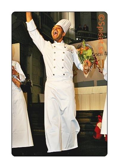 Årets Konditor 2010_IMGP2344-011
