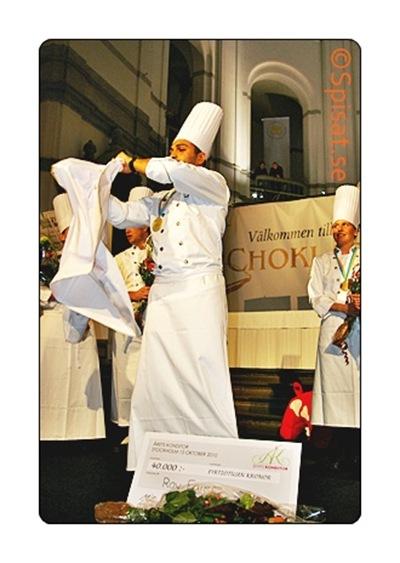 Årets Konditor 2010_IMGP2350-017