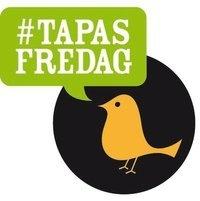 TapasFredag