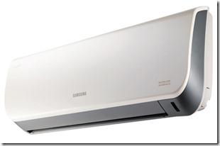 Samsung_AQV09AWA