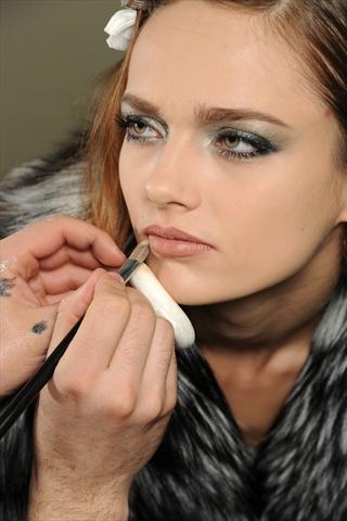 Chanel Make outono5