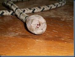 SnakeWhip 04