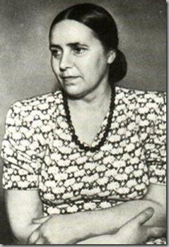 Наталия Львовна Забила