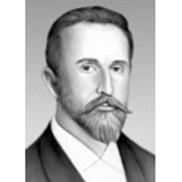 Владимир Михельсон