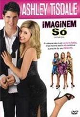 Imaginem Só [Picture This] (Dublado)