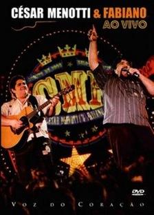 Rock-Ballads---Front