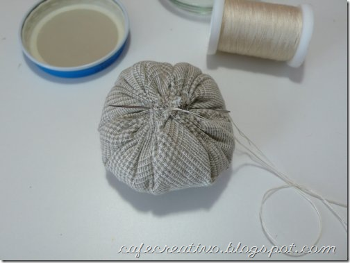 tutorial - pincushion 5