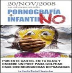 Campaña 20-NOV